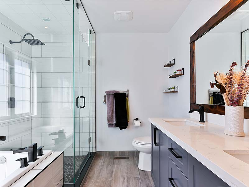 Bathroom Remodeling Ideas to Use In Your Own Home