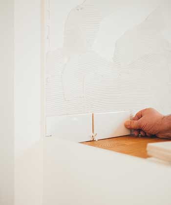 Check the services needed for the architect or designer that you will be hiring for the renovation process of your home