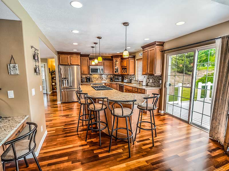 Essential Things to Avoid When Remodeling Your Home