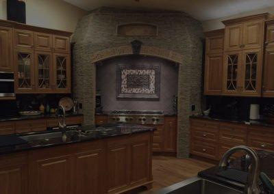 Home Remodeling In Sacramento