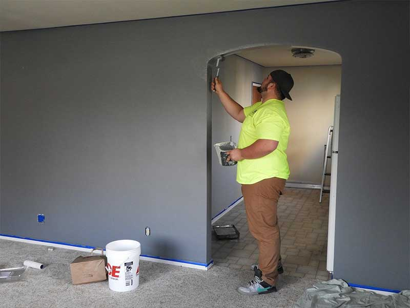 How to Renovate Your House Wonderfully Yet Inexpensively?