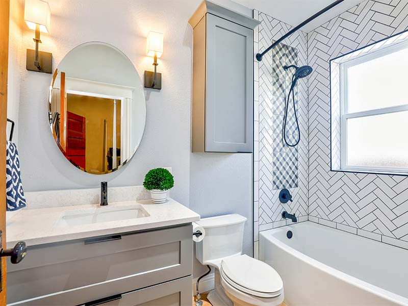 Important Tips to Remember When Renovating Your Bathroom