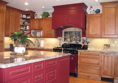 The Best Kitchen Remodel In Sacramento