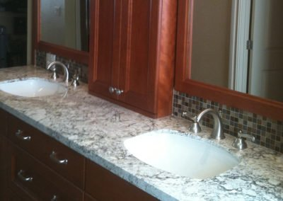 Bathroom Design Sacramento