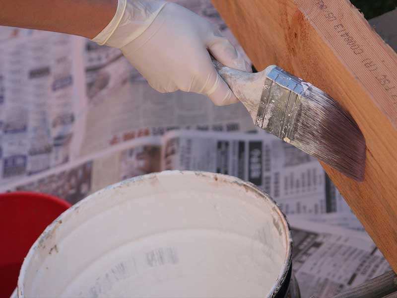 Reminders and Tips to Consider When Renovating Your Home