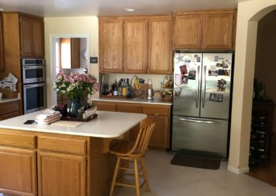 Remodeling-Huberts-Kitchen1