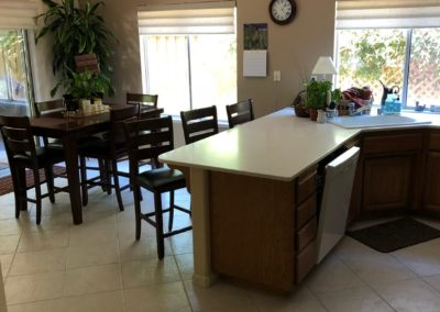 Remodeling-Huberts-Kitchen3