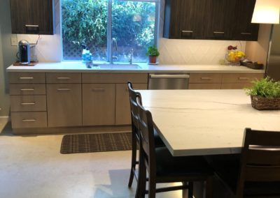 Remodeling-Huberts-Kitchen5