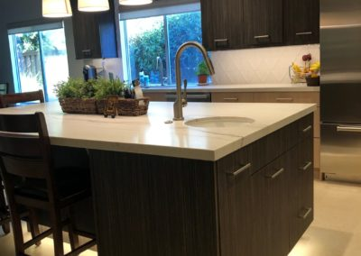 Remodeling-Huberts-Kitchen7