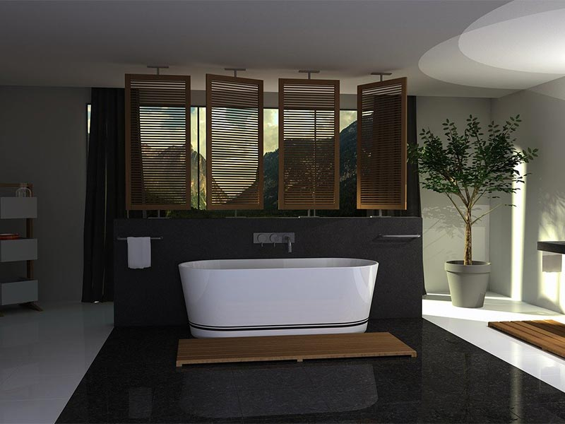 Tips for Hiring the Best Contractor for Your Bathroom Remodeling Project