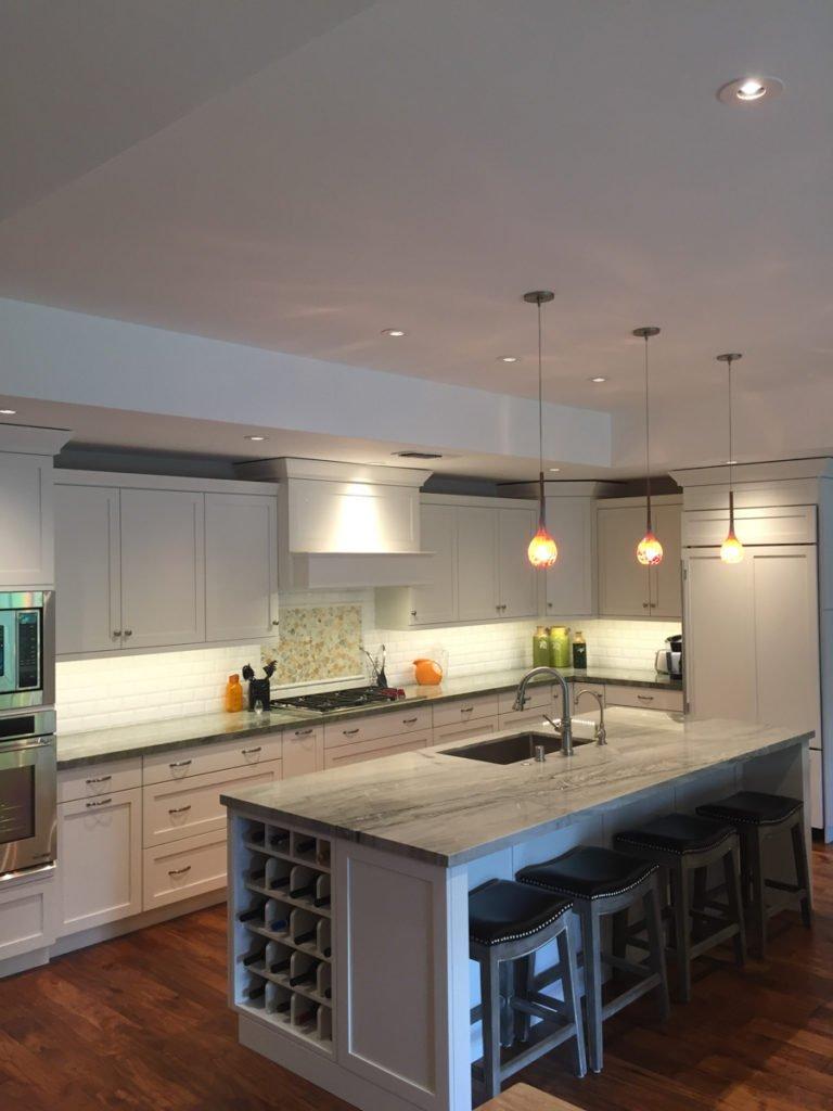butorac russell kitchen design 4