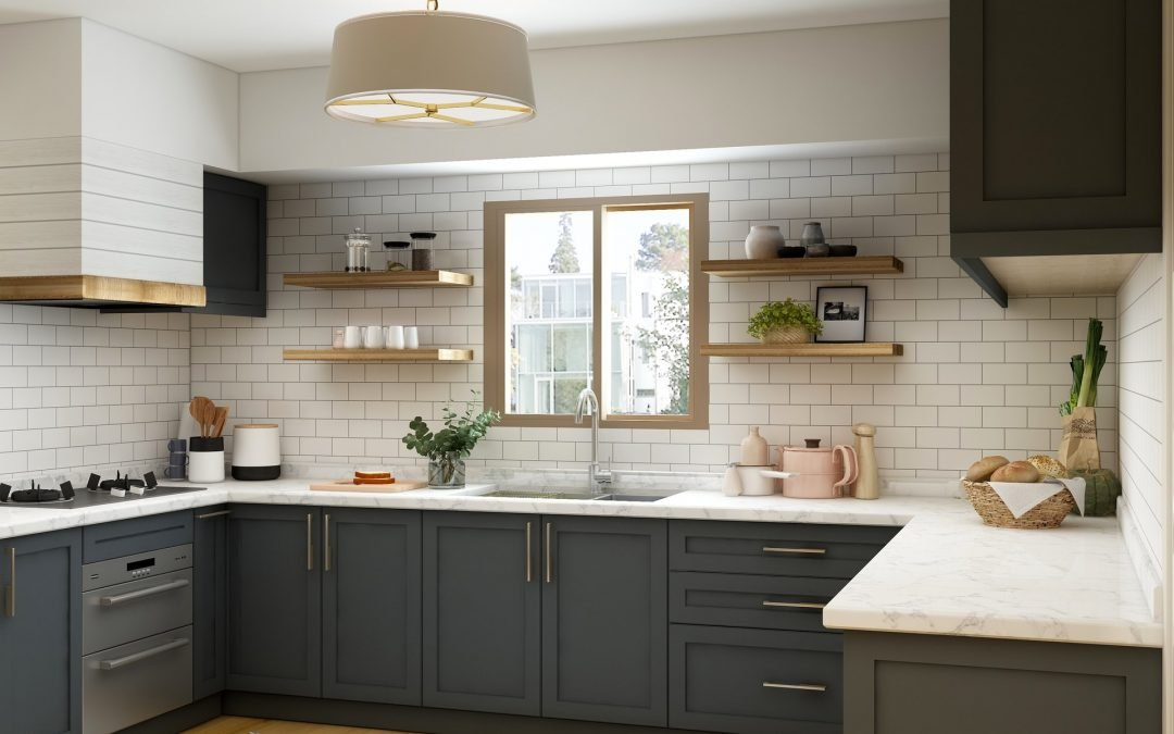A Complete Guide to Your Kitchen Remodel Project