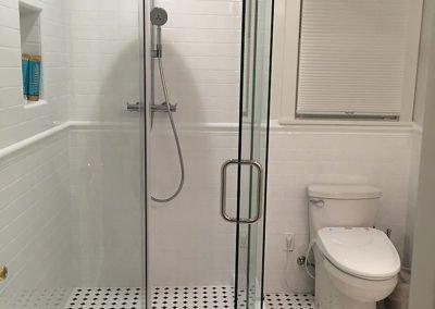 jola-16-bath2